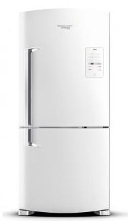 geladeiramagalu