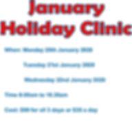 holiday clinic jan web.jpg