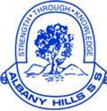 albany hills state school logo.jpg