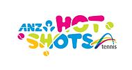 hotshots 2.png