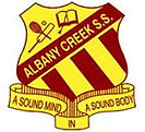 albany creek state school logo.jpg