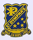 St Dympnas logo.jpg