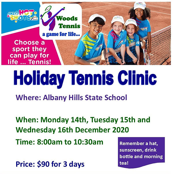 holiday%20clinic%20December%202020_edite