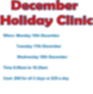 holiday clinic times web dec.jpg