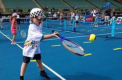 children playing red ball.jpg