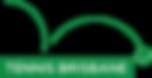 tennis brisbane logo.png