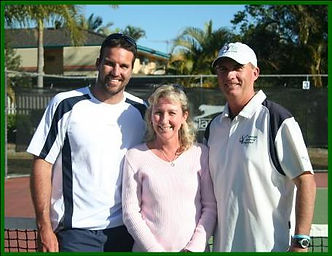 rod and karen and pat rafter.jpg