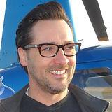 Greg Gersch headshot.jpg