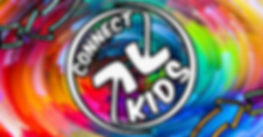 Connect Kids Neon Circles white.png