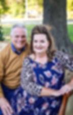Pastor & Cynthia.jpg