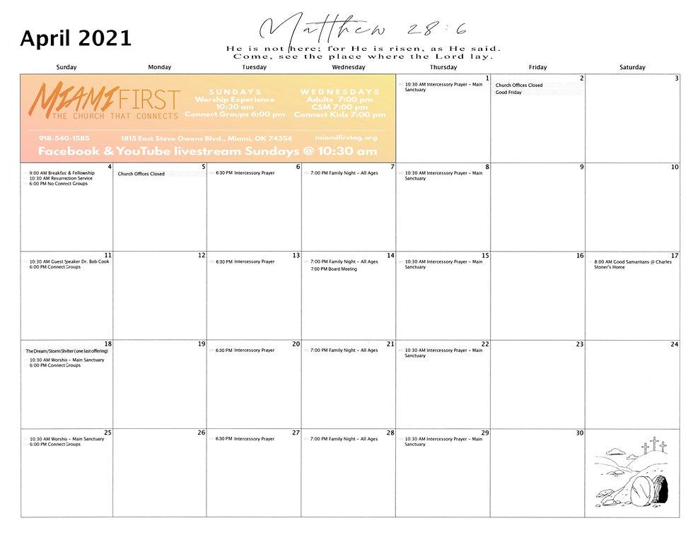 April 21 Calendar.jpeg