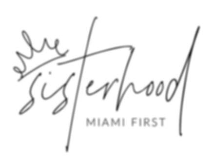 Miami First Sisterhood Logo.jpg