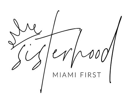 Miami First Sisterhood Logo.jpg