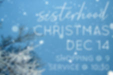 SISTERHOOD CHRISTMAS.jpg