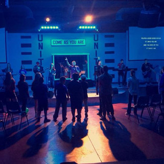 CSM Worship.jpg
