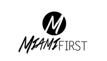 MiamiFirst logo.jpeg