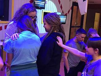 Connect Kids Praying.JPG