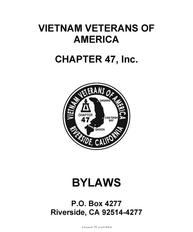VVA47ByLaws2013_Page_01.jpg