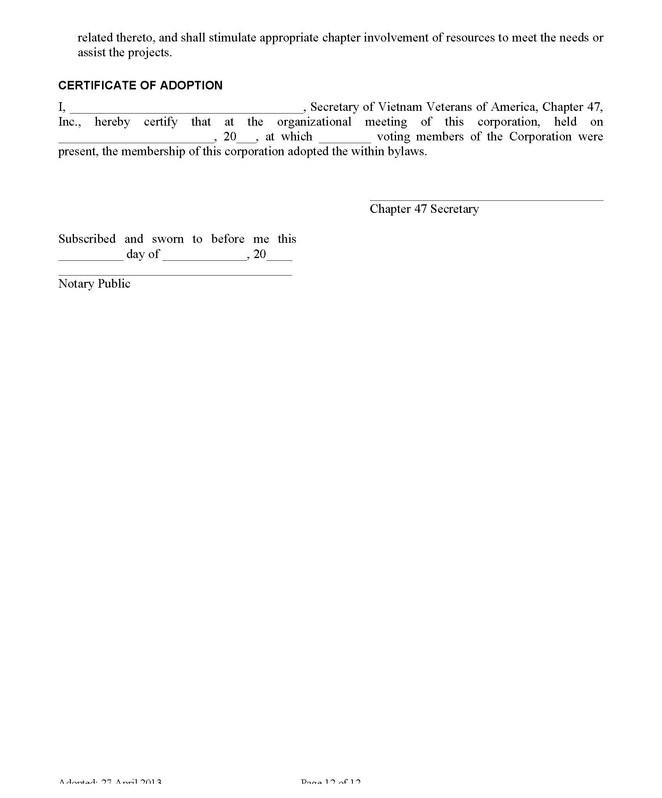 VVA47ByLaws2013_Page_12.jpg