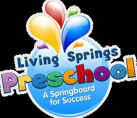 LSP Logo Final.png
