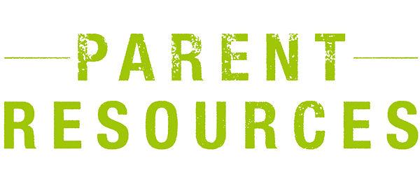 ParentResource3.jpg