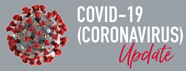 Coronavirus email header.jpg