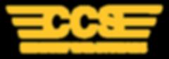 CCS logo mustard.png