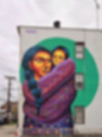 Mamaroneck-Historical-Murals-street-art-