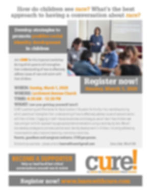 CURE Flyer 3-1-2020.jpg