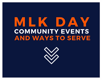 MLK 2021 web events title.png