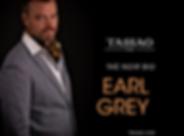 earl grey (1).png