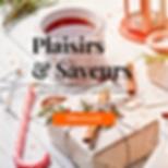 Saveurs_et_plaisirs_de_Noël.png