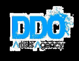 DDO_Logo_Transparent.png