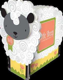 Sheep Book