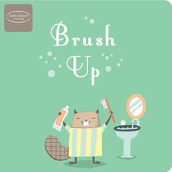 Brush Up
