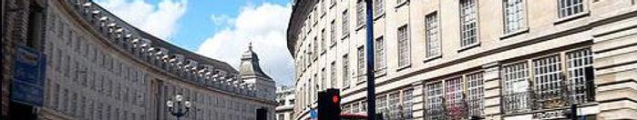 London Regent Street.JPG