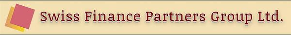 SFPG Ltd. Email Signature Logo 2019.JPG