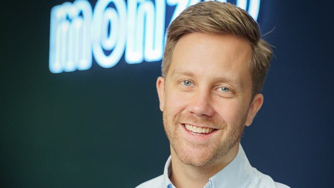 Big banks are set up to 'kill' change, says founder of $2.5 billion fintech firm Monzo