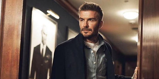 David-Beckham-750x375.jpg