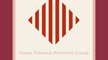 The Swiss Finance Partners Group        New Mobile Application is out
