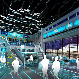 How Abu Dhabi plans to make its mark on $4.5bn gaming sector