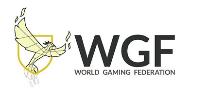 Logo WGD I.JPG