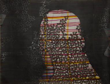 Mildred Beltré