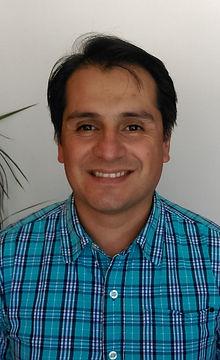 Nelson Rojas.jpg