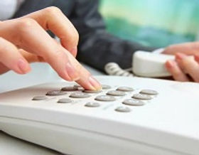 Можно ли с мат капитала оплатить кредит