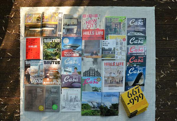 mag layout v3 small.jpg