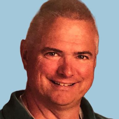Mike Feeny