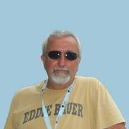 Ross LaBarr
