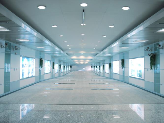 Floors- Shiny Floor.jpg