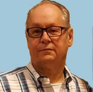 Thomas Pasquale
